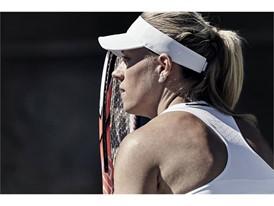 Wimbledon Kerber PR 09