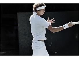 Wimbledon FW16 PR Wimbledon Zverev 2