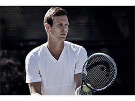 Wimbledon FW16PR Wimbledon Berdych 5