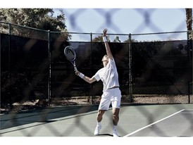 Wimbledon FW16PR Wimbledon Berdych 6