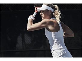 Wimbledon FW16PR Wimbledon Kerber 3