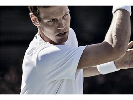Wimbledon FW16PR_Wimbledon Berdych 4