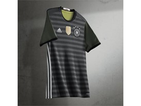 Germany Away