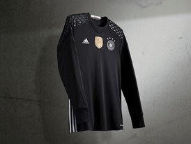 Germany GK