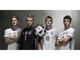 Germany Home Group