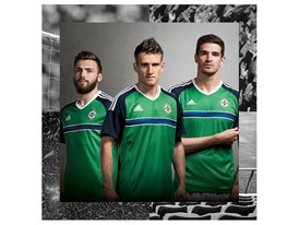 Northern Ireland Home Group
