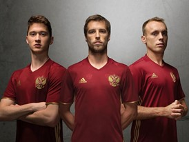 Russia Home Group