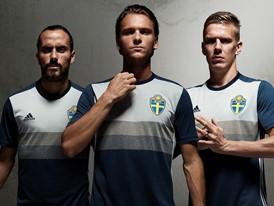 Sweden Away Group