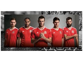 Wales Home Group