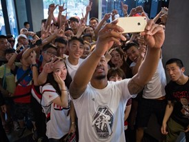 adidas Damian Lillard TOS, Chengdu 7