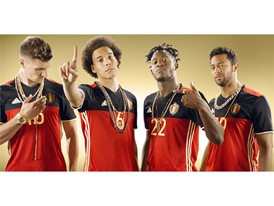 Belgium FirstNeverFollows_04