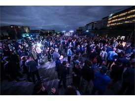 Mercury party 2016 - 4mo - Stéphane Aït Ouarab-15