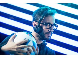 Mercury party 2016 - 4mo - Stéphane Aït Ouarab-19