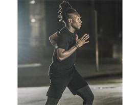 adidas running alphabounce DeAndre Hopkins