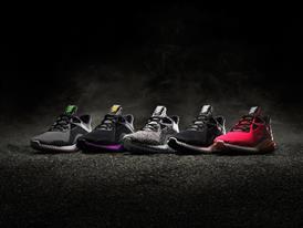 adidas running alphabounce womens pack