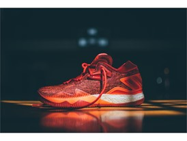 adidas_Crazylight_2016_Solar_Red_ 3