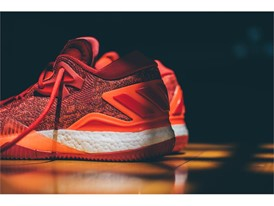 adidas_Crazylight_2016_Solar_Red_4