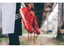 adidas_Crazylight_2016_Solar_Red_ 10