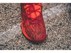adidas_Crazylight_2016_Solar_Red_12
