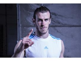 Gareth Bale FNF 07