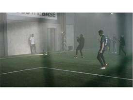 adidas fnf DFB Herofilm 5
