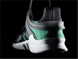 adidas Originals EQT 3