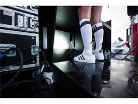 Adidas Fracas Party by Ubi Bene - Stéphane Aït Ouarab 2016 - 35