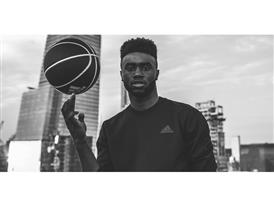 Jaylen Brown 2 H
