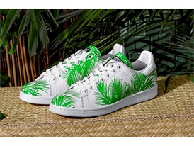 BBC Palm Tree Pack (1)
