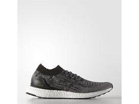 UltraBOOST Uncaged 16