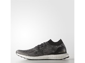 UltraBOOST Uncaged 17