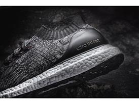 UltraBOOST Uncaged 1