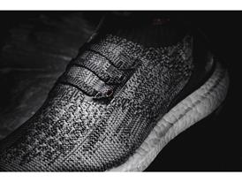 UltraBOOST Uncaged 2