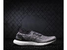 UltraBOOST Uncaged 24