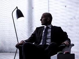 Zidane PR FNF 04