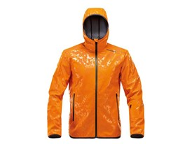 AX6145 SoftShellJacket