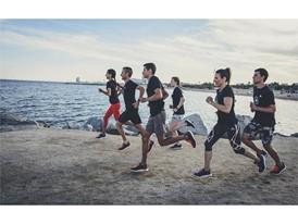 adidas Runners Barcelona 4
