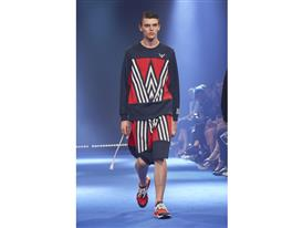WM adidas Runway photo by Mohamed Khalil-058