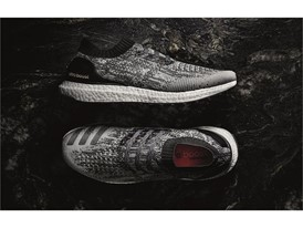 UltraBOOST Uncaged 2016FW RUNNING