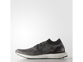 UltraBOOST Uncaged 01