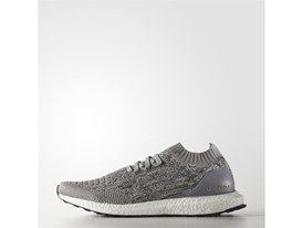 UltraBOOST Uncaged 03
