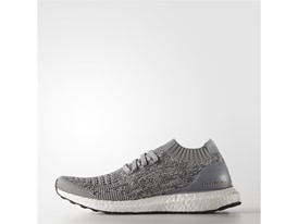 UltraBOOST Uncaged 06