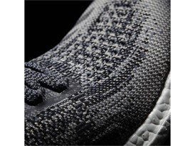 UltraBOOST Uncaged 08
