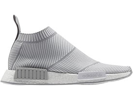 NMD City Sock (2)