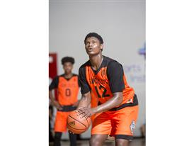 Zion Williamson 0255