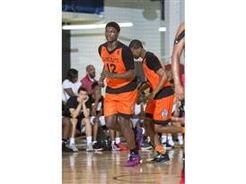 Zion Williamson 0242