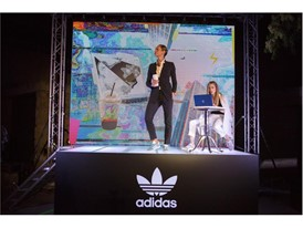 adidas Gazelle launch (28).jpg