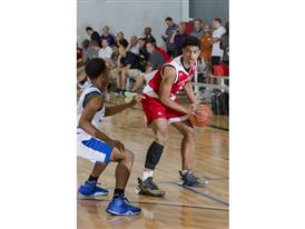 Quentin Grimes 0804
