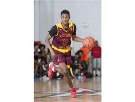Immanuel Quickley 1248