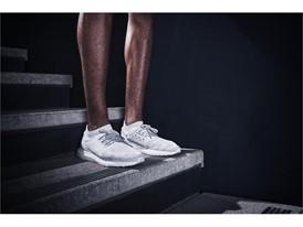 adidas UltraBOOST S2
